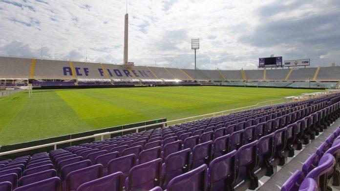 Stadio-Artemio-Franchi
