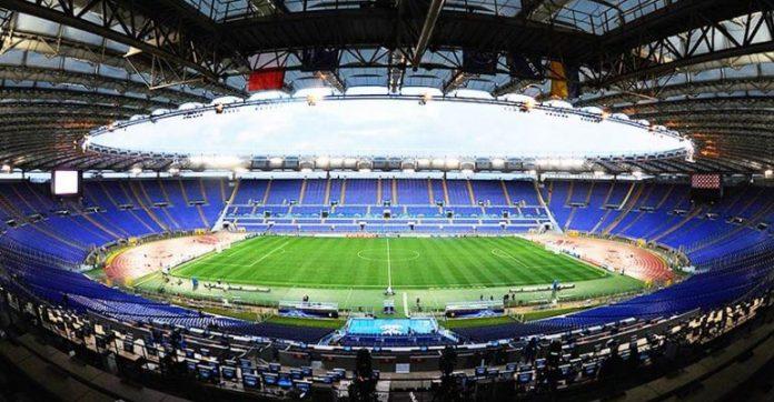 Stadio-Olimpico-Roma