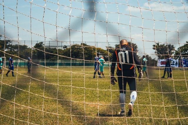 calcio di provincia