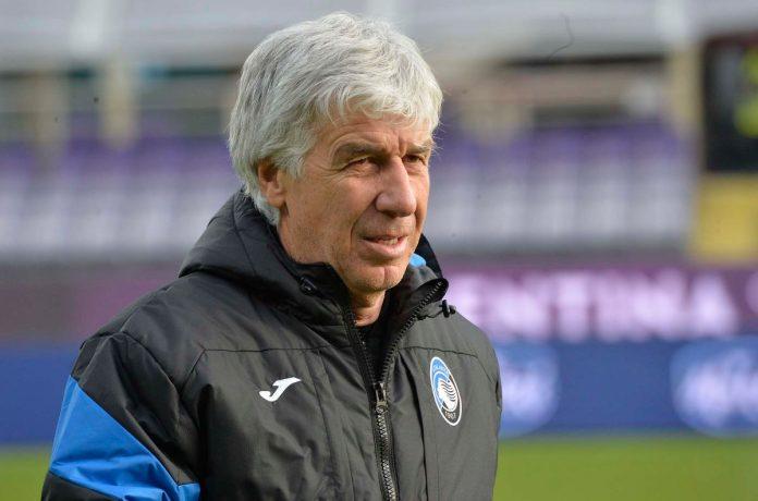 Gianpiero Gasperini