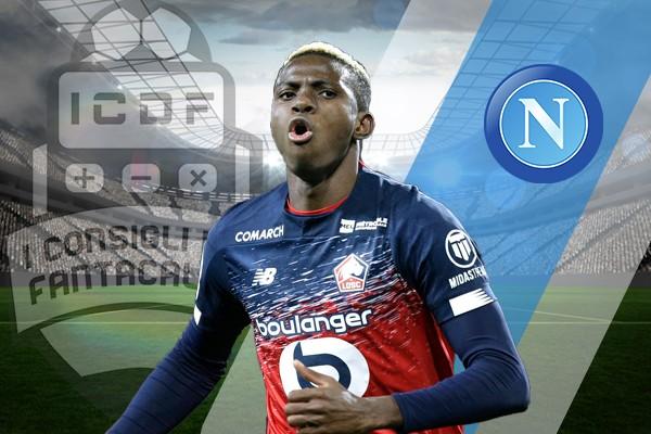 Osimhen_Napoli