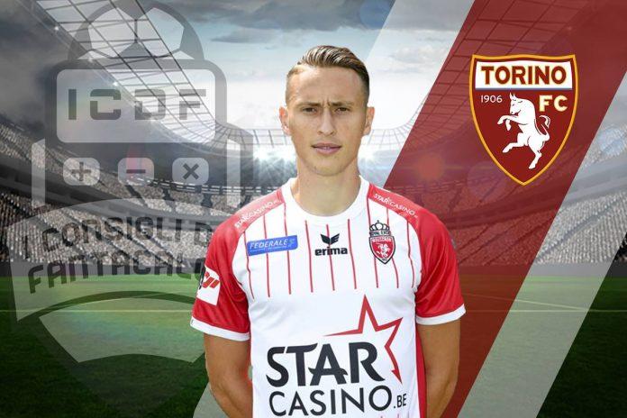Vojvoda_Torino