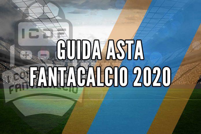 guida_asta_fantacalcio_2020